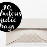 10 fabulous indie bags to wear