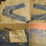 100 Years Old Levi s eBay