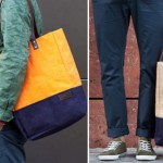 2012 Summer Market Tote for guys