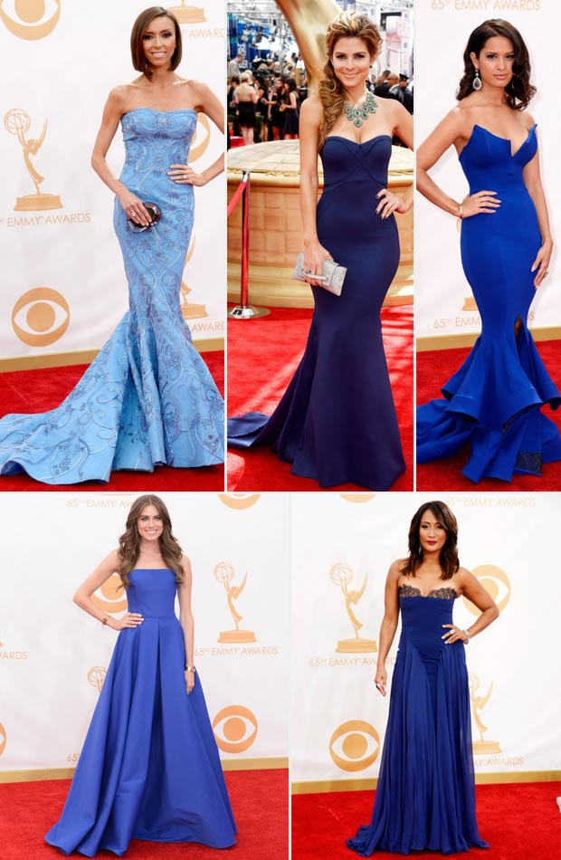 Overstock uses cookies to ensure you get the best experience on our site. If you continue on our site, you consent to the use of such cookies. Learn more. OK Blue Women's Plus-Size Dresses Funfash Plus Size Women's Blue Black Block Long Maxi Dress Made in USA. 5 Reviews. More Options.
