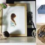 2013 most important decor trend Fishtail Braid