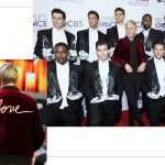2017 People s Choice Awards Ellen DeGeneres most loved