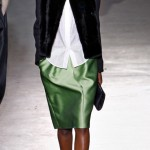 3 1 Phillip Lim fall winter 2011 2012 collection Herieth Paul
