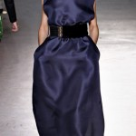 3 1 Phillip Lim fall winter 2011 2012 collection Irina Berezina