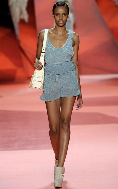 3 1 Phillip Lim Summer 2010