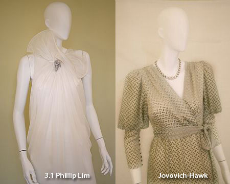 3.1 Phillip Lim and Jovovich Hawk For Oscar Fashion Diamonds