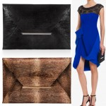 5 bags every woman should own The Evening Bag