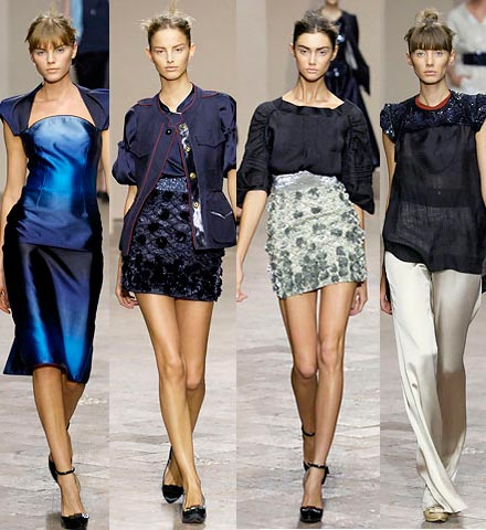 My Spring-Summer 2008 Wishlist 3.1Philip Lim and 6267