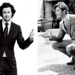Aaron Johnson Garrett Hedlung Esquire next generation star