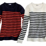 Altuzzara JCrew collection sweaters