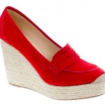 Altuzzara wedges for JCrew