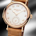 Angelina Jolie s Watch Patek Philippe