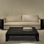 Armani Casa furniture