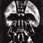 Batman s Bane complicated mask explained in cut scene