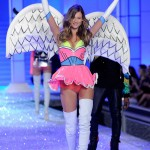 Behati-Prinsloo-Victoria-s-Secret-2011