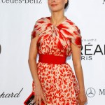 Berenice Cannes amfAR