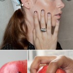 Best and easiest Halloween nails