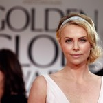 Charlize-Theron-2012-Golden-Globes-look