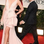 Charlize Theron s 2012 Golden Globes look worth 8 Million