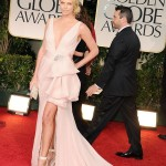Charlize-Theron-s-Dior-dress-2012-Golden-Globes