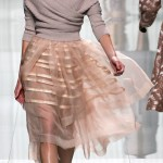 Christian Dior Fall Winter 2012 2013 collection