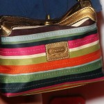 Coach wins counterfeit lawsuit