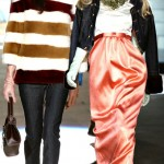 DSquared2 Fall Winter 2012 2013 Collection