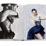 Dior books Assouline pictures