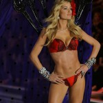 Doutzen Victoria s Secret 2011