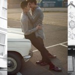 Dr Martens First and Forever ad campaign