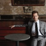 Edward Norton fashionable