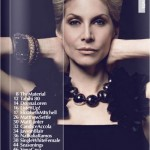 Elizabeth Mitchell MF Magazine January 2011 1