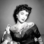 Elizabeth Taylor Tattoos
