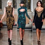 Emilio-Pucci-Fall-2011-collection