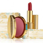 Estee Lauder Mad Men makeup collection