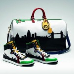 Gucci City bags sneakers London
