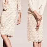 H M fall 2011 conscious collection