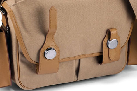 Hermes camera bag Leica special edition