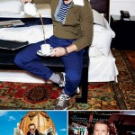 Homeland s Damian Lewis style GQ magazine