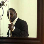 Missing Luther? Idris Elba Directing & Starring In Mumford & Sons Video