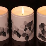 Jason Wu Orchid Rain candles