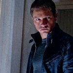 Jeremy Renner clothes in Bourne Legacy