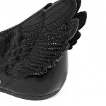 Jeremy Scott Adidas Winged Ballerinas 4