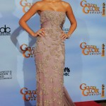 Jessica-Alba-2012-Golden-Globes-look
