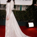 Jessica-Biel-2012-Golden-Globe-Awards-look