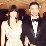 Jessica Biel wedding to Justin Timberlake this month