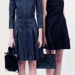 Jil Sander Navy Fall Winter 2012 2013