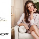 Julia Roberts Lancome Absolue