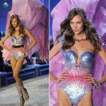 Karlie-Kloss-2011-Victoria-s-Secret-Fashion-Show