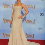Kate-Beckinsale-2012-Golden-globes-look